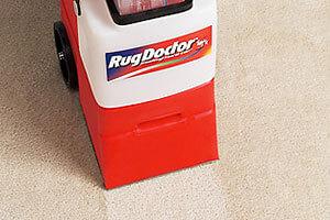 rugdoctor-wide-track-2