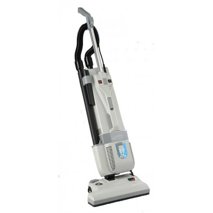 lindhause CH PRO 38 1