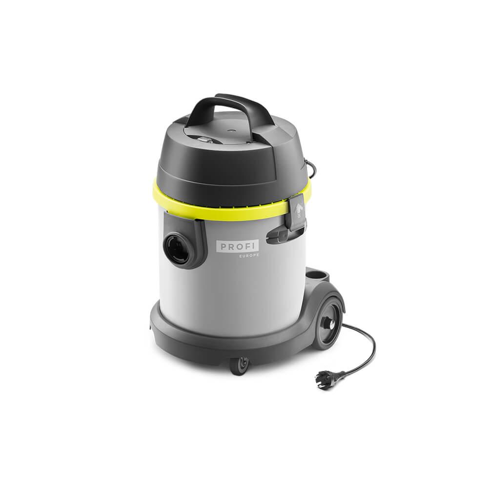 Професионална прахосмукачка за сухо почистване PROFI 5.1 MF