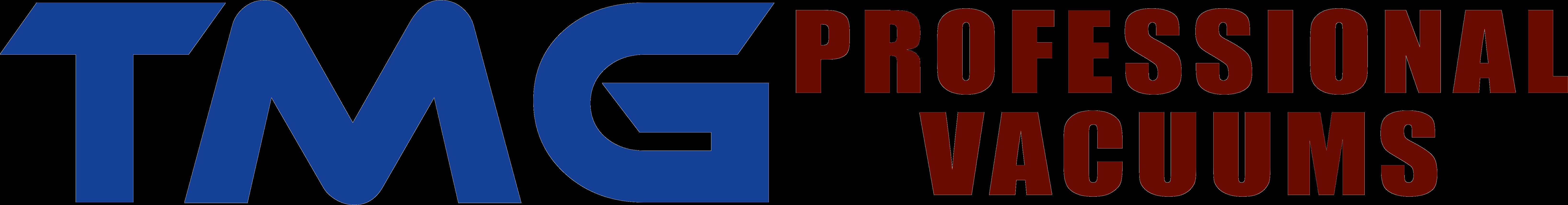 Профи България
